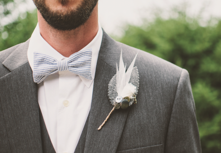 Groom\'s FREE Wedding Day Emergency Kit List – What Happens Now